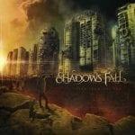 Shadows Fall julkaisi albumin tiedot