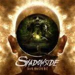 Shadowside kiinnitetty Inner Wound Recordingssille