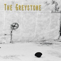 The Greystone – Electric