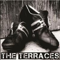 The Terraces – The Terraces