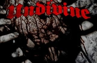 The Undivine – Delusional Noise