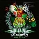 U.D.O. julkaisi uuden albuminsa tiedot