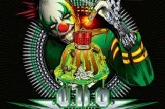 U.D.O. – Celebrator