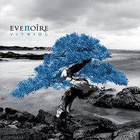 Evenoire – Vitriol