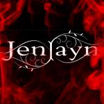 Jenlayn – Alice