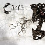 Cryal – In Cold Design