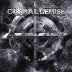 Carnal Demiselta uusi albumi huhtikuussa
