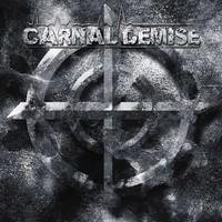 Carnal Demise – Carnal Demise