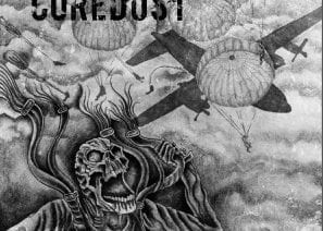 Coredust – Decent Death