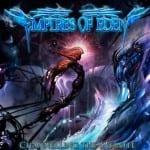 Empires Of Eden julkaisi uuden albuminsa tiedot