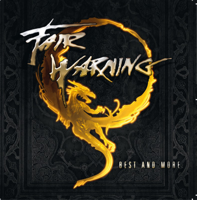 Fair Warning – Best And More