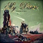 My Dawn – Figure It Out