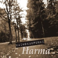 Harma – Kaihokaupunki