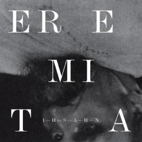 Ihsahn – Eremita