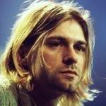 Kurt Cobainista hologrammi?