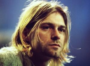 Kurt Cobainista kertovasta dokumentista uusi maistiainen