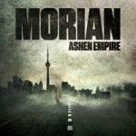 Ennakkokuuntelu: Morian – Ashen Empire