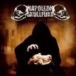 Napoleon Skullfukkilta uusi albumi toukokuussa
