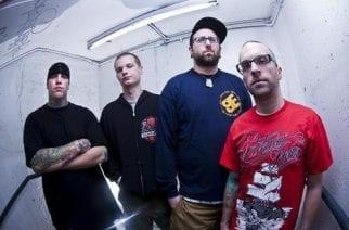 """The Acacia Strain julkaisi """"Bitter Pill"""" kappaleen tulevalta albumiltaan"""