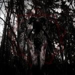 "Ennakkokuuntelu: This Gift Is A Curse – ""I, Guilt Bearer"""