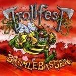 Trollfest julkaisi uuden albuminsa tiedot