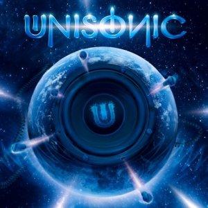 Unisonic – Unisonic