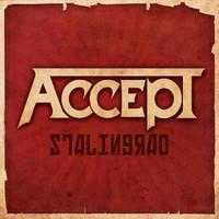 Accept – Stalingrad