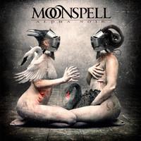Moonspell – Alpha Noir