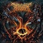 Disfiguring The Goddess EP kuunneltavissa