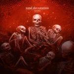 Total Devastation julkaisee viidennen albuminsa kesäkuussa