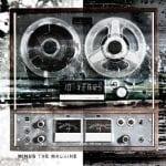 10 Years julkaisi uuden albumin kansitaiteen