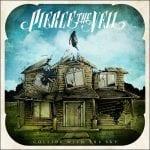 Pierce The Veil julkaisi albumin tiedot