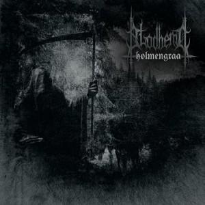 Blodhemn – Holmengraa