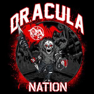 Dr. Acula – Nation