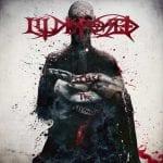 Illdisposed julkaisi uuden albuminsa tiedot