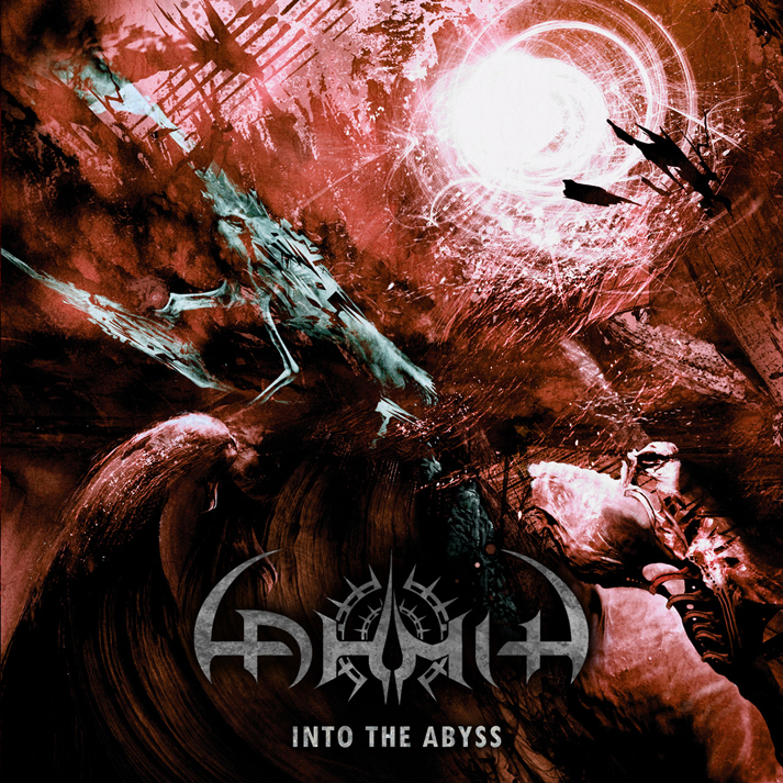 Lahmia – Into The Abyss