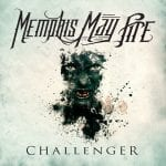 Memphis May Firelta uusi albumi kesäkuussa