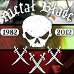 Kaaoszine haastattelee Metal Blade Recordsin perustajaa