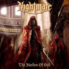 Nightmare – The Burden Of God