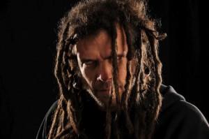 Chris Barnesin luotsaaman Ihaten demo kuunneltavissa