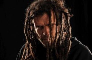 Six Feet Underin laulaja Chris Barnes kertoi radio-ohjelmassa Cannibal Corpsesta lähdöstään