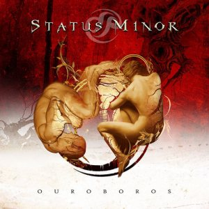 Status Minor – Ouroboros