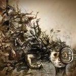 The Agonist julkaisi uuden albuminsa tiedot