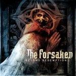 The Forsaken julkaisi uuden albuminsa tiedot
