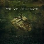 Wolves At The Gatelta uusi albumi heinäkuussa