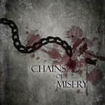 Chains Of Misery – Chains Of Misery