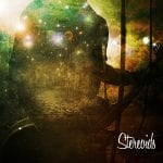 Stereoids – Stereoids