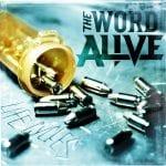 The Word Alive julkaisi albumin tiedot