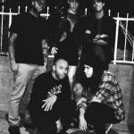 Trash Talk värväsi ex-Mars Volta rumpalin