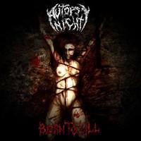 Autopsy Night – Born To Kill